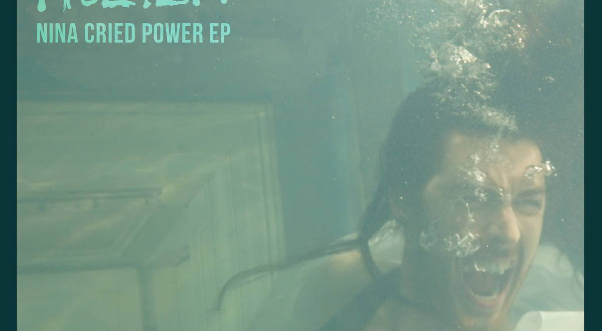"""Review   """"A record at war with itself"""" – Hozier – Nina Cried"""
