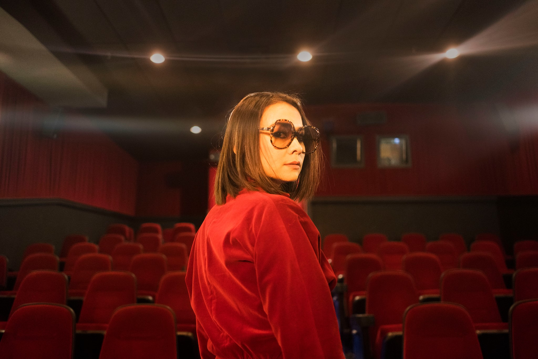 This Weekend | September 21st – 23rd featuring Mitski, Culture Night, Nick Mulvey & more