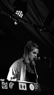 MOLLY STERLING HWCH 2018 PHOTO BY STEPHEN WHITE 1
