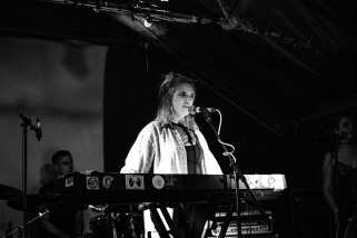 MOLLY STERLING HWCH 2018 PHOTO BY STEPHEN WHITE 10