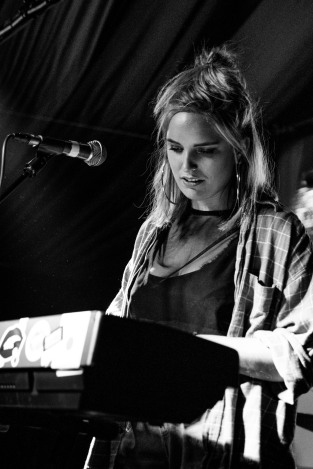 MOLLY STERLING HWCH 2018 PHOTO BY STEPHEN WHITE 3
