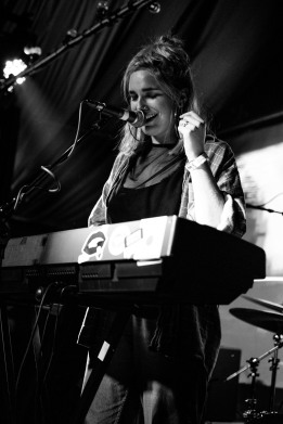 MOLLY STERLING HWCH 2018 PHOTO BY STEPHEN WHITE 4