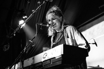 MOLLY STERLING HWCH 2018 PHOTO BY STEPHEN WHITE 6