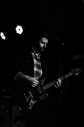 new-pagans-hwch-2018-photo-by-stephen-white-1