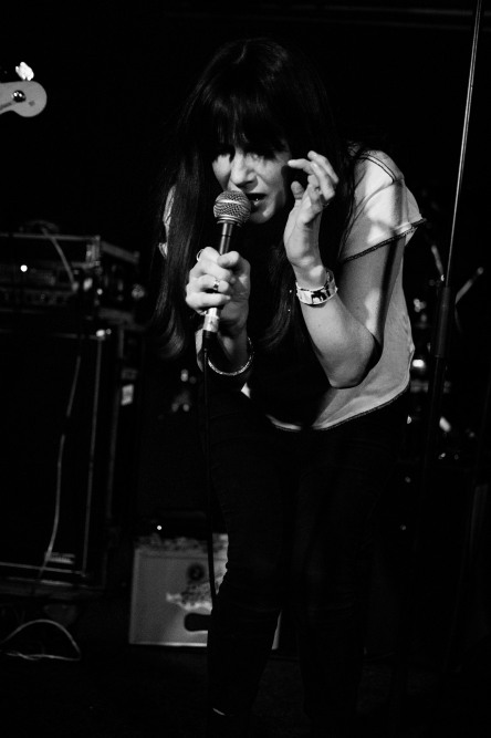 new-pagans-hwch-2018-photo-by-stephen-white-11