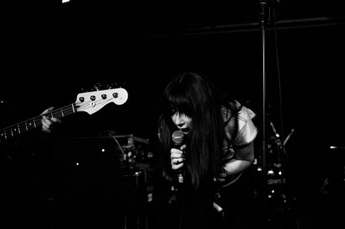 new-pagans-hwch-2018-photo-by-stephen-white-12