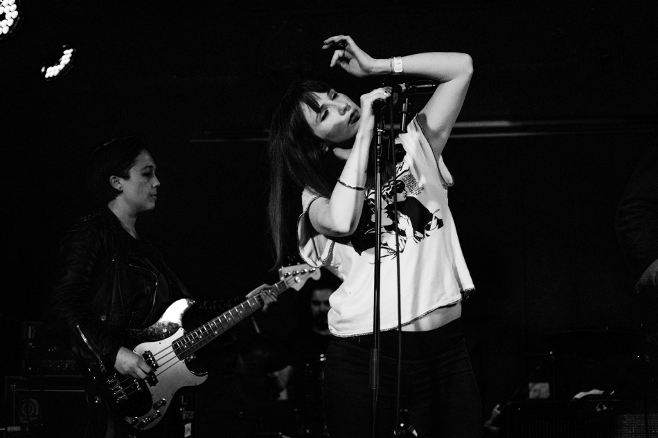 new-pagans-hwch-2018-photo-by-stephen-white-13