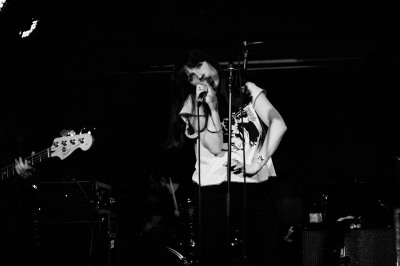 new-pagans-hwch-2018-photo-by-stephen-white-15