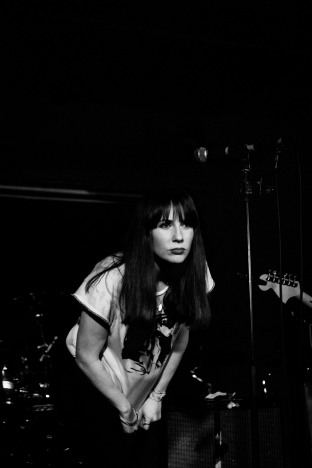 new-pagans-hwch-2018-photo-by-stephen-white-2