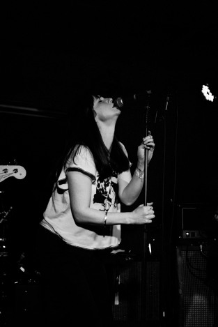 new-pagans-hwch-2018-photo-by-stephen-white-3