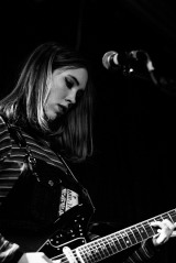 soccer mommy dublin grand social (photo by stephen white) 1