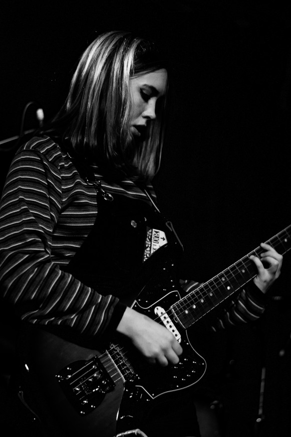 soccer mommy dublin grand social (photo by stephen white) 10