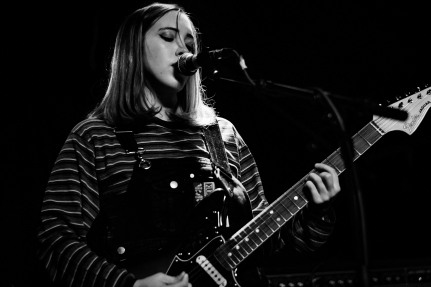 soccer mommy dublin grand social (photo by stephen white) 12