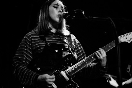 soccer mommy dublin grand social (photo by stephen white) 13