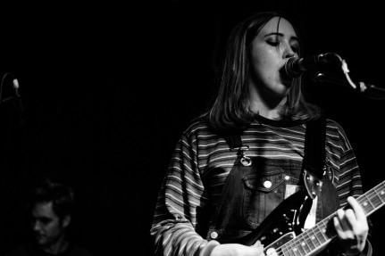 soccer mommy dublin grand social (photo by stephen white) 14