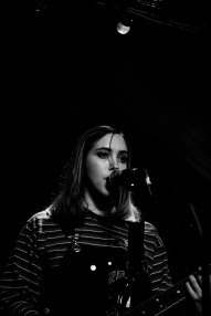soccer mommy dublin grand social (photo by stephen white) 15