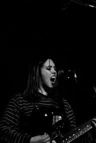 soccer mommy dublin grand social (photo by stephen white) 16