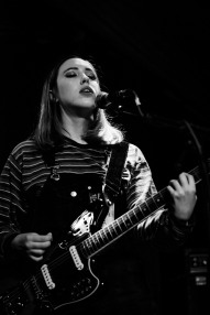 soccer mommy dublin grand social (photo by stephen white) 17