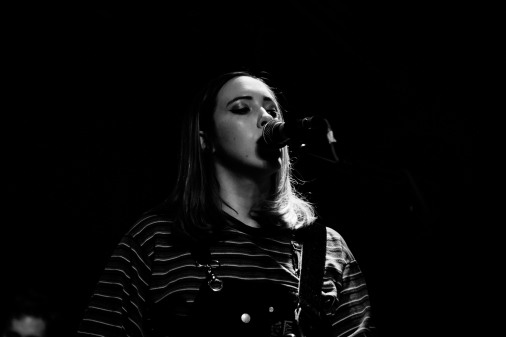 soccer mommy dublin grand social (photo by stephen white) 19