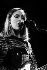 soccer mommy dublin grand social (photo by stephen white) 4