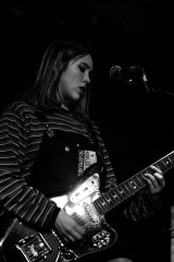 soccer mommy dublin grand social (photo by stephen white) 5