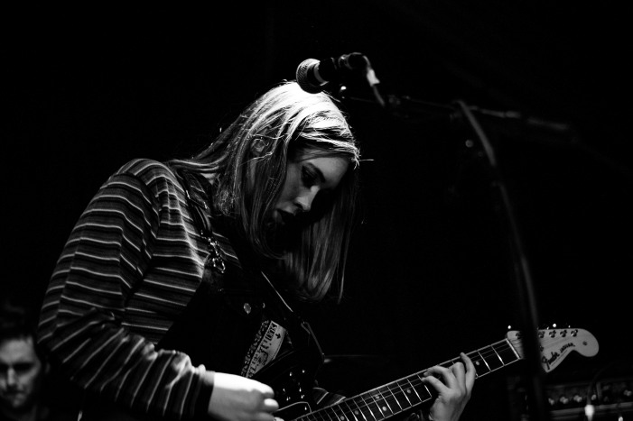 soccer mommy dublin grand social (photo by stephen white) 6