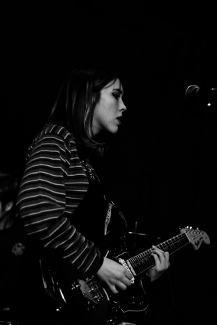 soccer mommy dublin grand social (photo by stephen white) 8