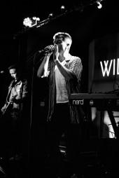 wild-youth-hwch-2018-photo-by-stephen-white-1
