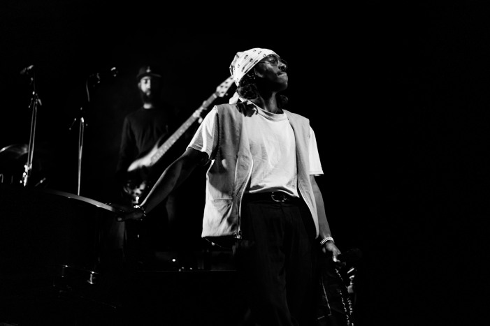 blood orange metropolis 2018 photo by stephen white 1