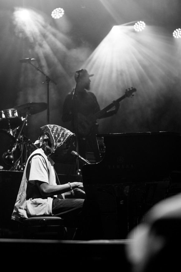 blood orange metropolis 2018 photo by stephen white 3