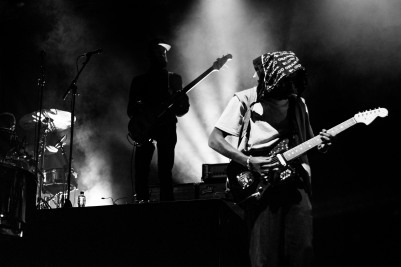 blood orange metropolis 2018 photo by stephen white 4