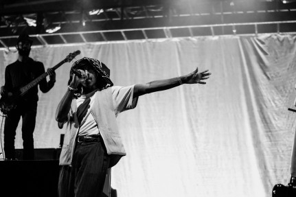 blood orange metropolis 2018 photo by stephen white 6