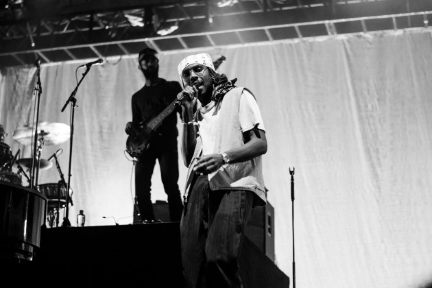 blood orange metropolis 2018 photo by stephen white 7