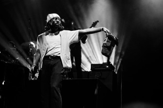 blood orange metropolis 2018 photo by stephen white 8