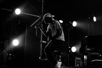 blood orange metropolis 2018 photo by stephen white 9