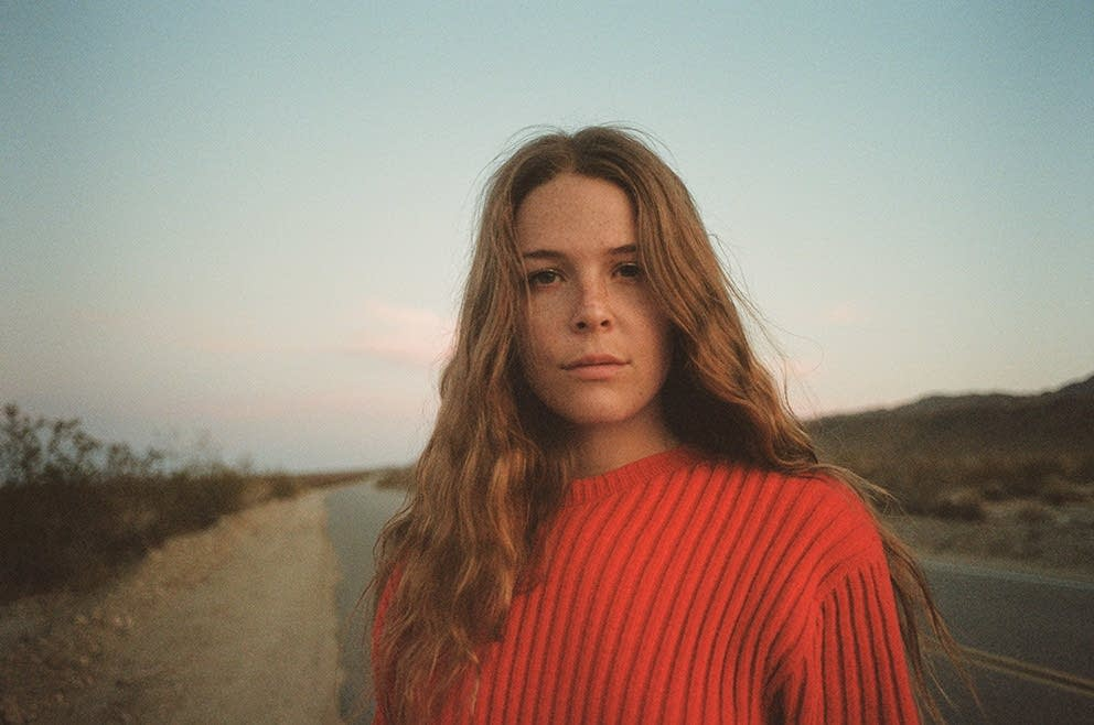 This Weekend | February 15th – 17th Gig Guide featuring Maggie Rogers, Just Mustard, Neneh Cherry, Bodega & more