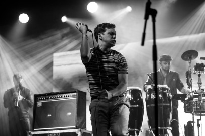 friendly fires metropolis 2018 photo by stephen white 3