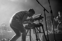 friendly fires metropolis 2018 photo by stephen white 6