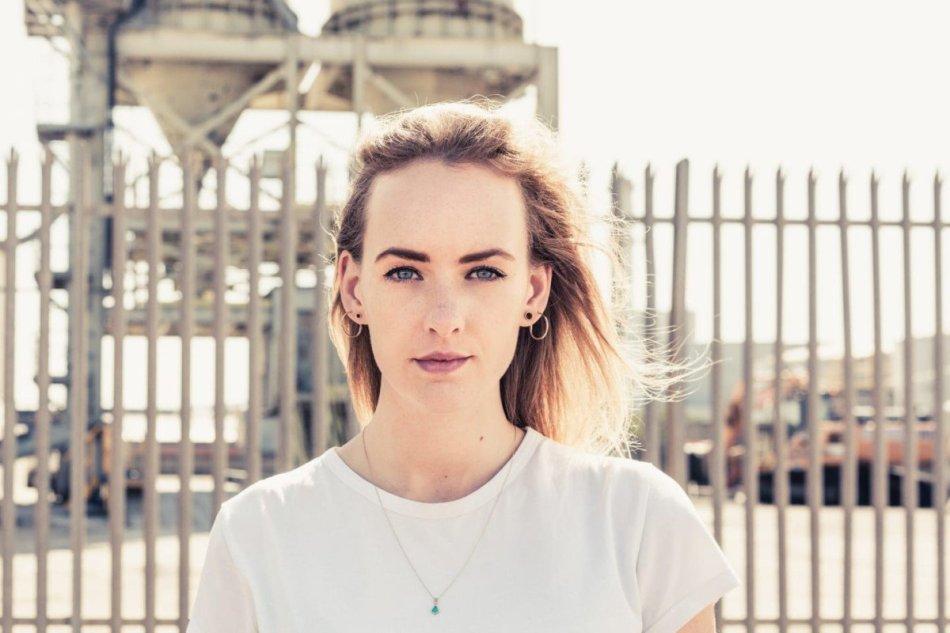 Jackie-Beverly-Promo-2018