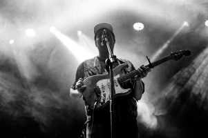 mac demarco metropolis 2018 photo by stephen white 4