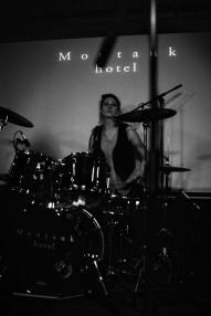 montauk hotel photo by stephen white 5