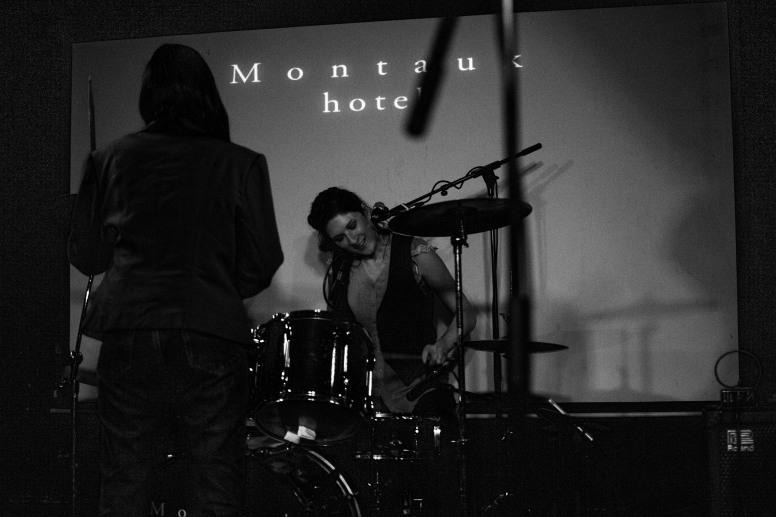 montauk hotel photo by stephen white
