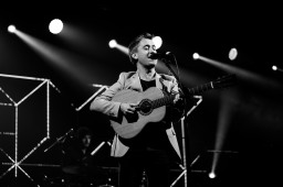 villagers metropolis 2018 photo by stephen white 10