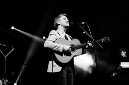 villagers metropolis 2018 photo by stephen white 11