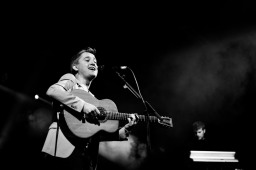 villagers metropolis 2018 photo by stephen white 12