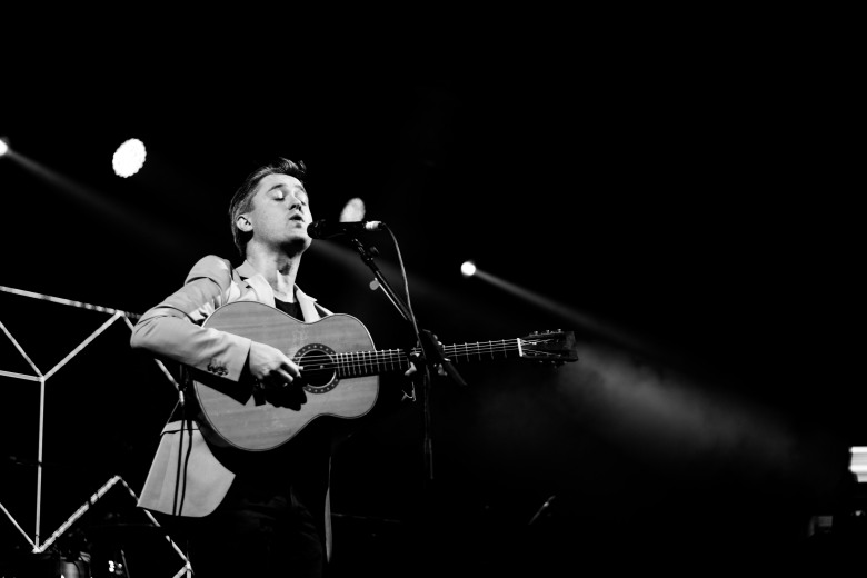 villagers metropolis 2018 photo by stephen white 15