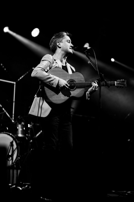 villagers metropolis 2018 photo by stephen white 16