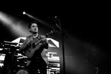villagers metropolis 2018 photo by stephen white 1