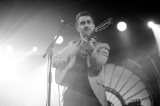 villagers metropolis 2018 photo by stephen white 2