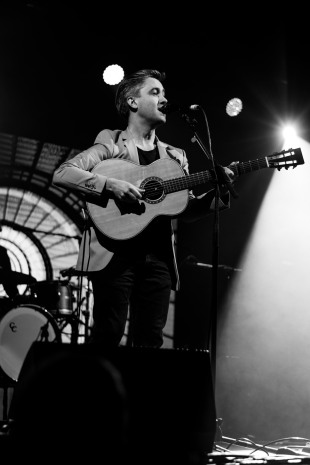 villagers metropolis 2018 photo by stephen white 3